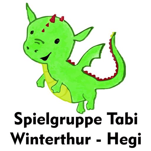 Spielgruppe-Hegi